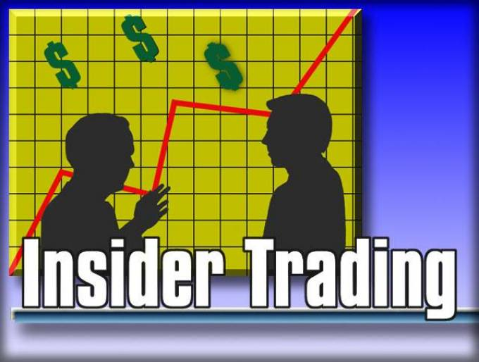 What exactly is insider trading and why it is illegal?