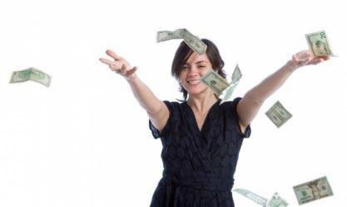 Types And Payment Potions Of Cheap Loans Online