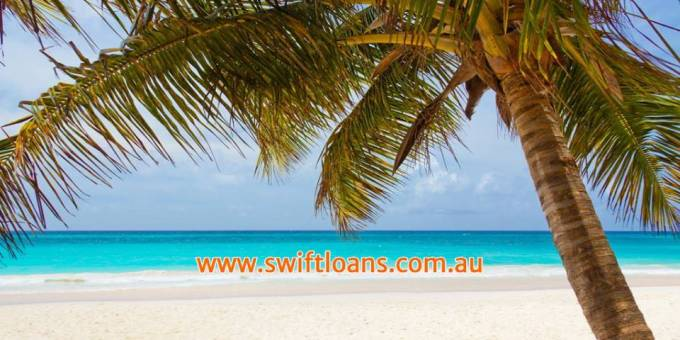 Quick Guide To Quick Personal Loan