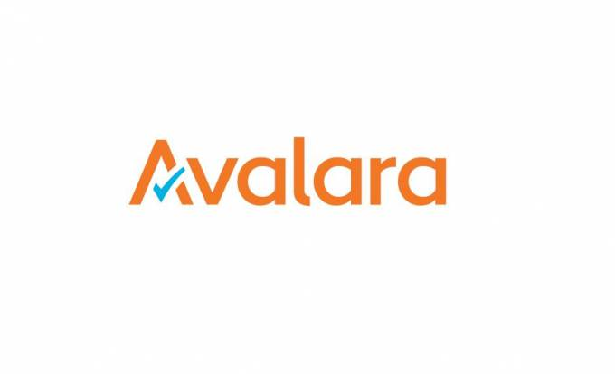 Did you file GST TRAN-1 correctly? - Blog by Avalara