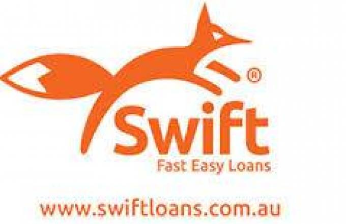 What Determines One's Qualification For Fast Easy Cash Loans?