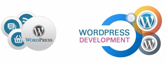 Expert Tips To Promote Your WordPress Site