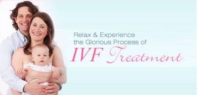 Understanding IVF Process in Georgia Step by Step