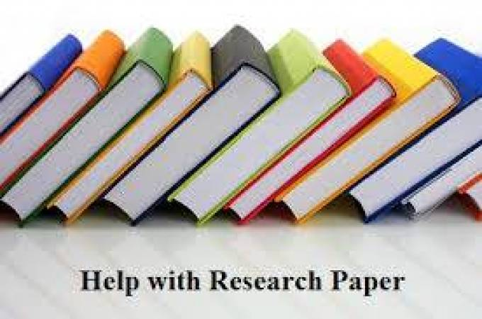 Best Techniques to Make a Perfect Research Paper and Assignment