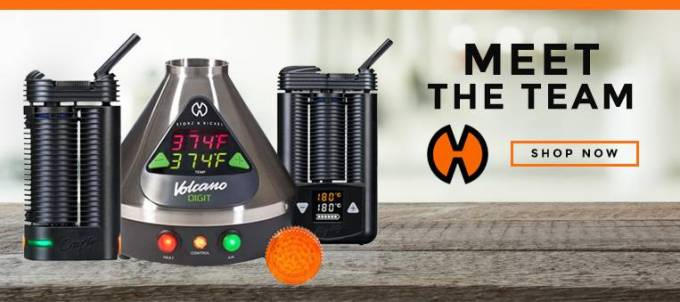 The Top 5 Cheap Portable Vaporizers on the Market