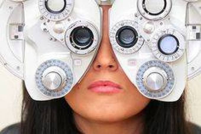 Technologies Used In Lasik Eye Surgery, Phoenix