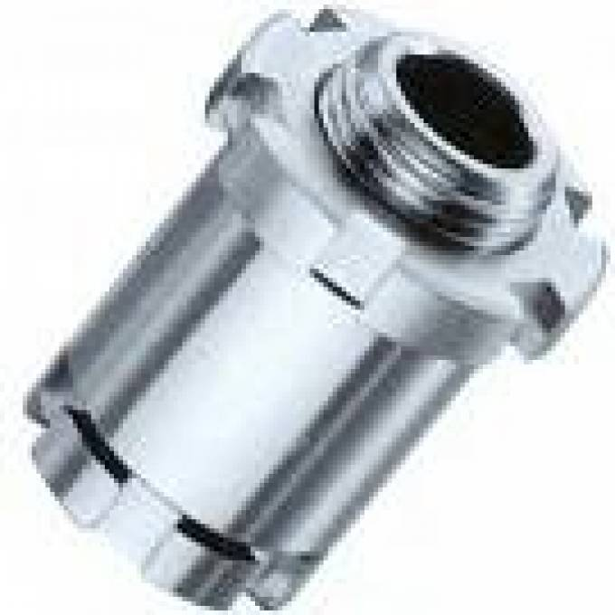 Cable Glands And Its Different Types - Applications And Advantages