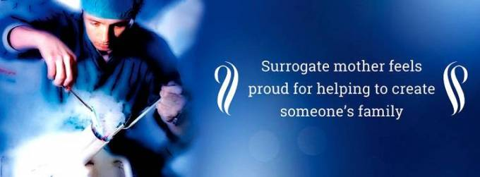 Things Intended Parents Should Know about Surrogacy