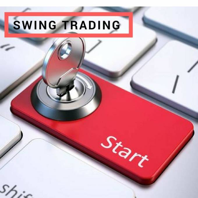 Introduction of swing trading? How is it different from day trading?