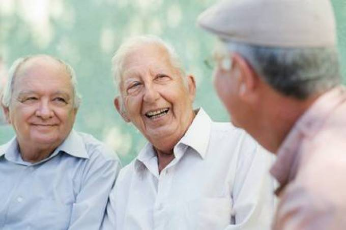 Which Changes Have Been Implemented To Perfect Panic Alarms For The Elderly?