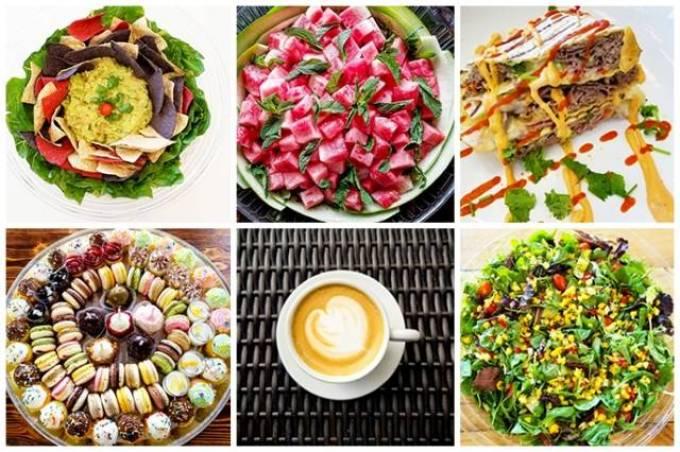 How to Find Fantastic Restaurants in University City, Philadelphia