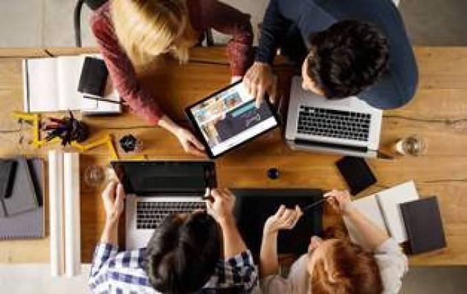 Why hire 1 Digital Agency?