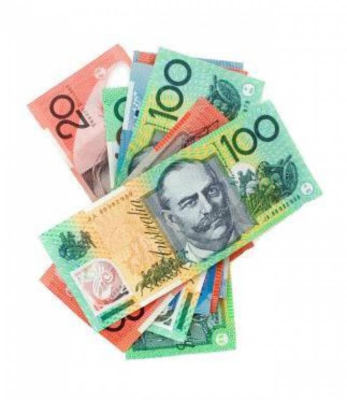 Get Fast Easy Cash Loans Online