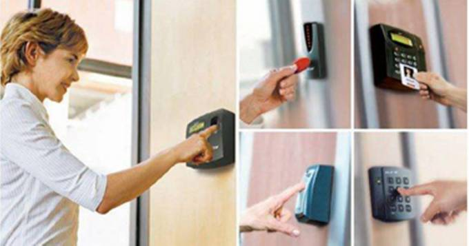 How To Get The Most Out Of Your Access Control Systems