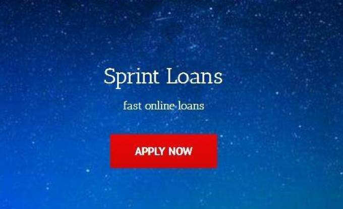 Get instant money with no more paperwork through easy online loans