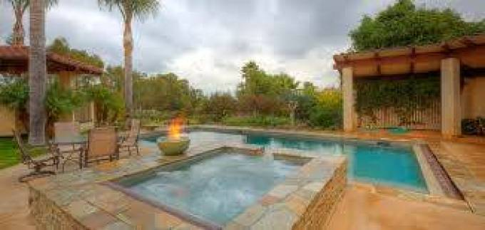 Pool Companies: Ensuring Your Enjoyment, Investment