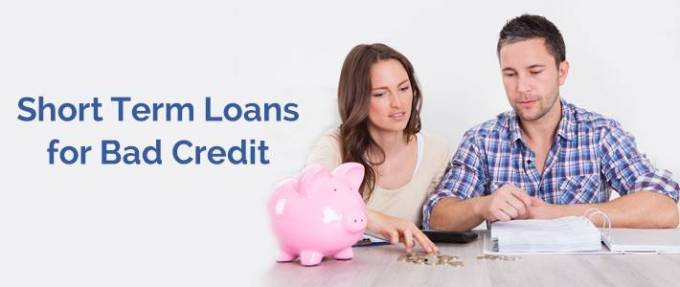 Cash loans- Easy access to quick cash