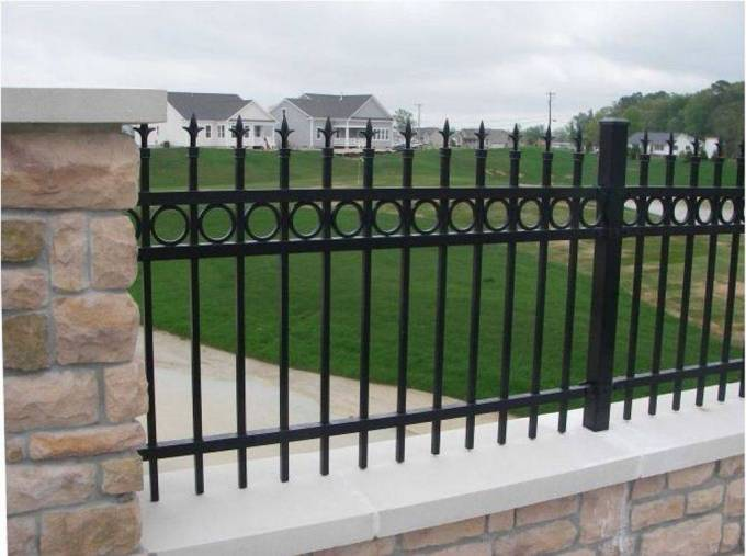 What To Consider While Choosing The Right Fencing Company