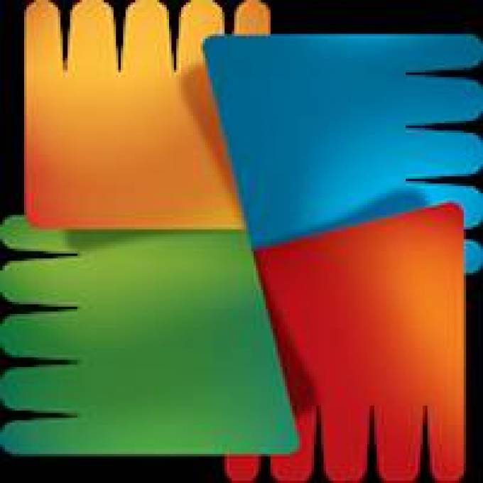 Know How To Uninstall Avg From Windows 7