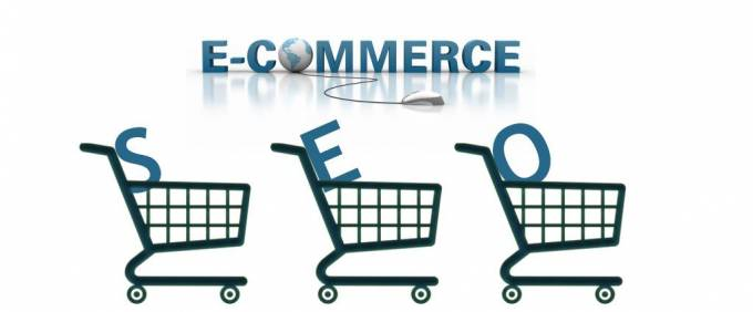 The Latest Ecommerce Strategies Online Businesses Must Know