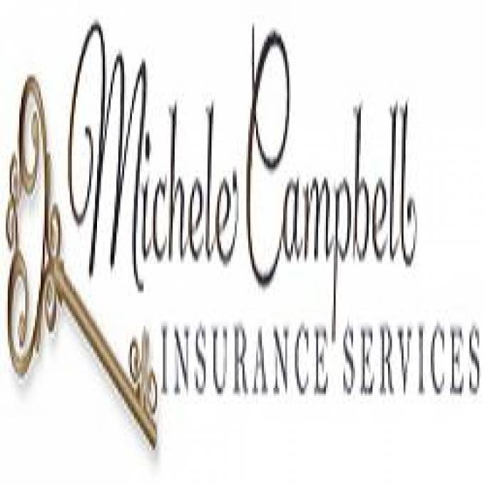 Complete Information About Medicare Supplemental Insurance Plan