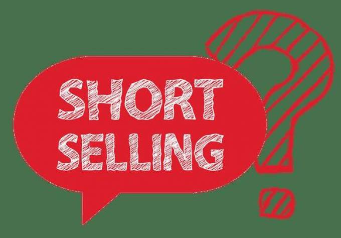 Why investors use short selling strategy? Is it beneficial?