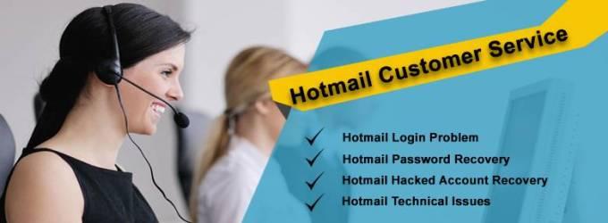 7 Steps to Fix Hotmail Error 85010014 in Windows Phone