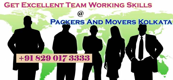 How To Rationality Us To Look For The Associations Of Your Favoured Movers And Packers In Kolkata?