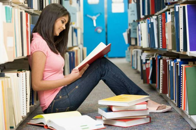 "Online Assignment Writing Services – Ask for ""My assignment Help"" For Drafting You"