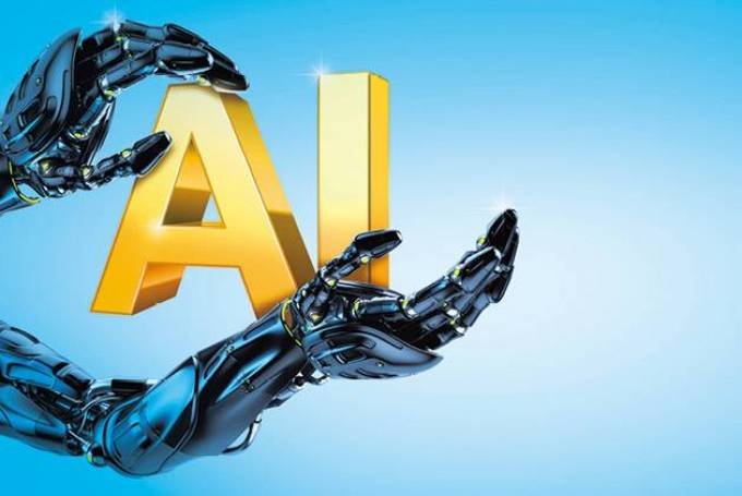 Importance Of #ArtificialIntelligence For Small #Businesses - 4 Reasons