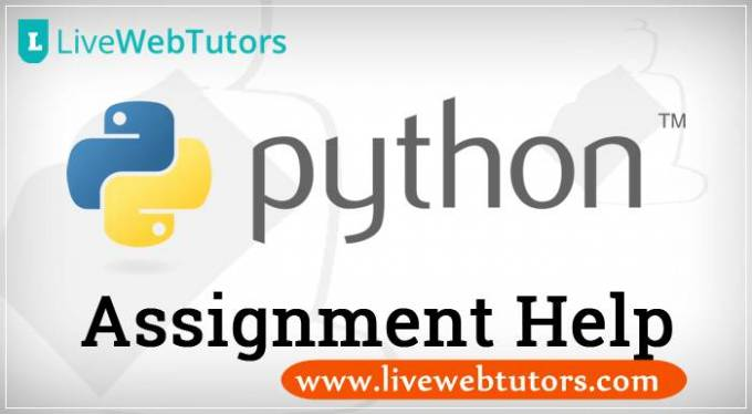 Why A College Student Should Not Be Shamed For Getting Python Assignment Help?