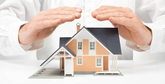 Tips to Find Home Insurance at an Affordable Price
