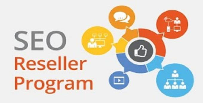 How SEO Reseller Program Can Boost Up Your Profits