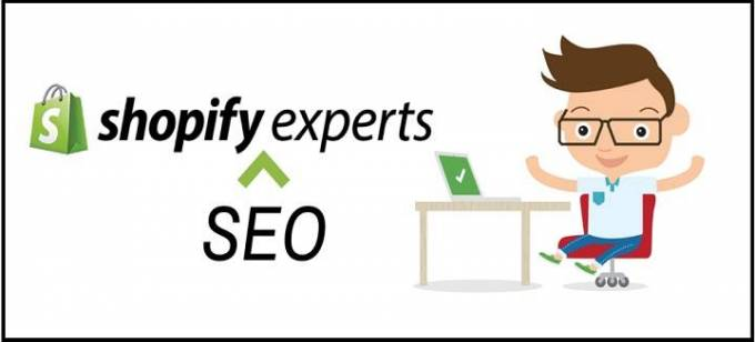 How to Locate and Choose Agencies Offering Quality ECommerce SEO Services