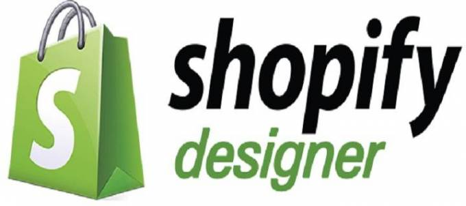 The Design Principles behind an Effective Shopify Site