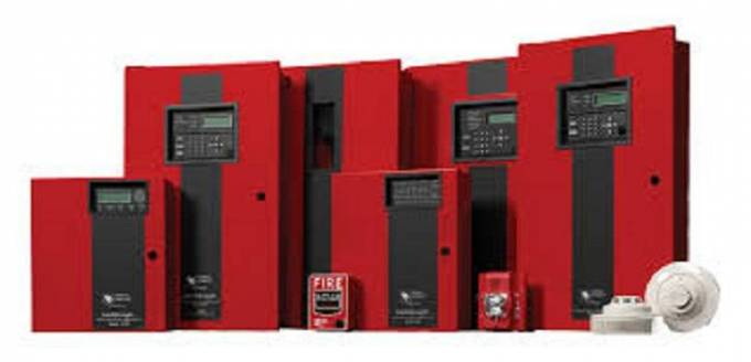 How To Choose The Best Fire Alarm System For Your Property