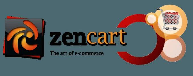 Famous features of Zencart #eCommerce #PHP Web Development Framework