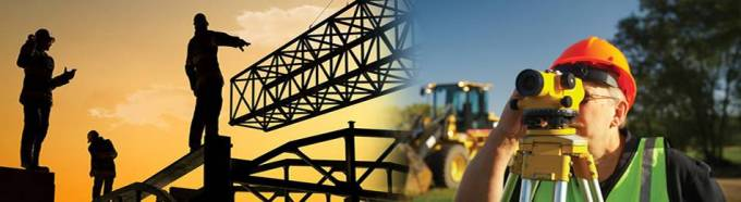 Why Civil Engineering Assignments can be Beneficial for Students?