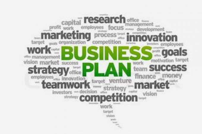 Get Business Plan Homework Help from Online Experts