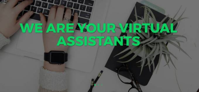 How to Hire your first Virtual Assistant and Why you should have one?