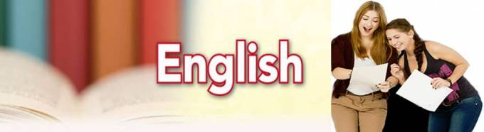 Get The Best English Assignment Help Available Online!