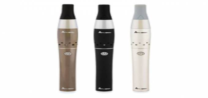 Best Dry Herb Vaporizer for Sale