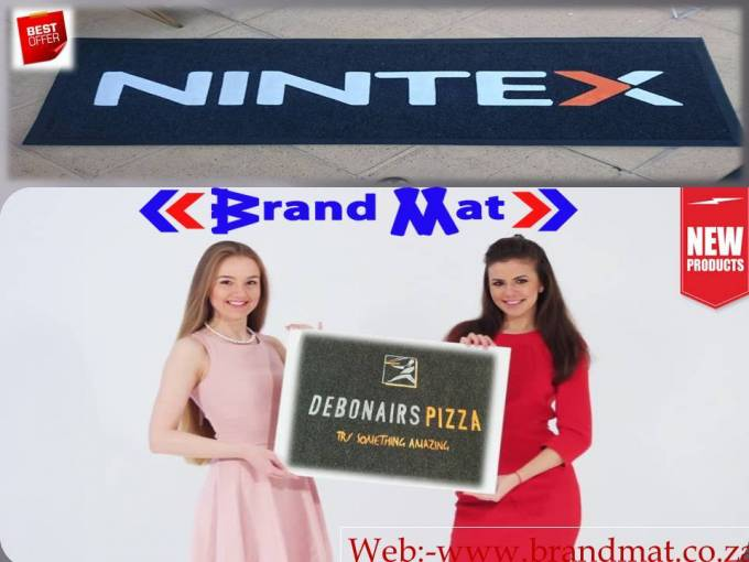 Shop for your Best Quality Mats online with Brandmat