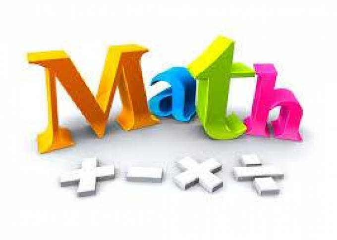Lagging Behind In Math – Here Are Key Points To Help You!