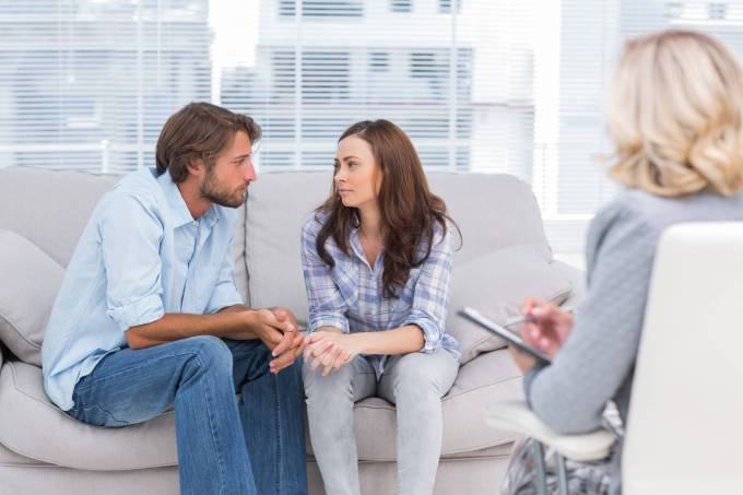 Get Best Marriage Counseling New York City Midtown