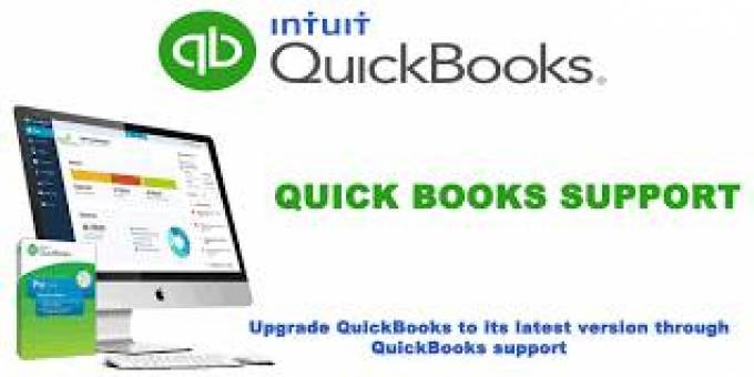 Advantage of QuickBooks in Business| QuickBooks Support