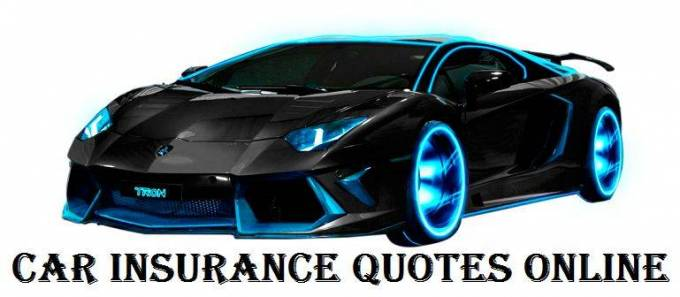 Get Insurance Quotes >> The Best Ways To Get Online Car Insurance Quotes Guest