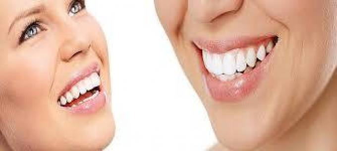 Top 8 Essential Benefits of Dental Implants Treatment