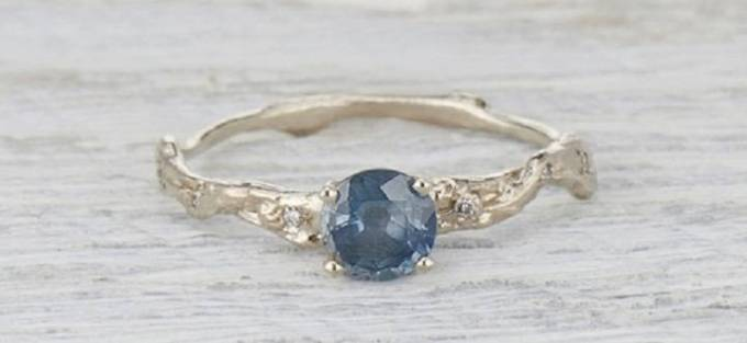 Considerations for Finding Affordable Engagement Rings for Women