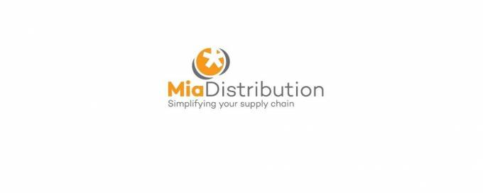 Experience The Convenience Of Product Distribution With Mia Australia